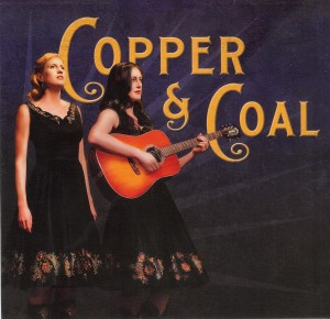 copper&coalcover